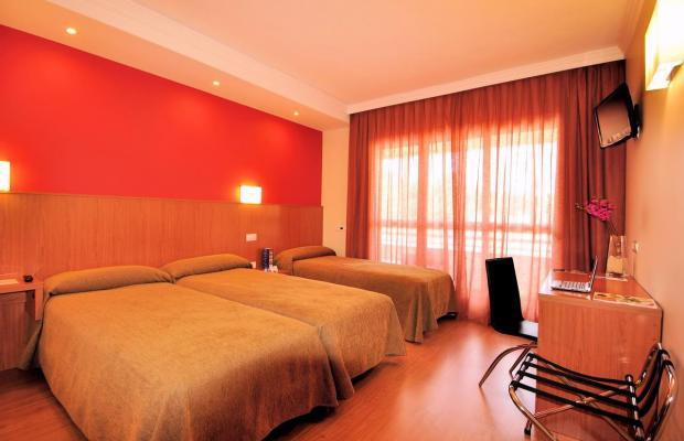 фото отеля Maya Alicante (ex. Kris Maya) изображение №41