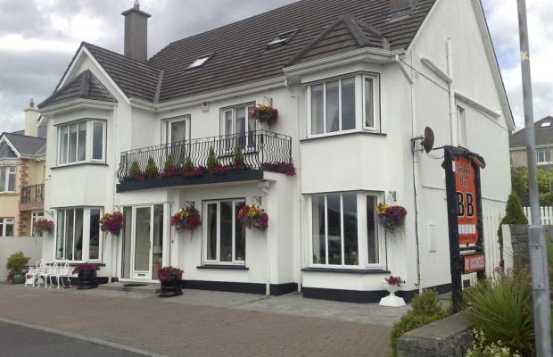 фото отеля Amber Bay изображение №17