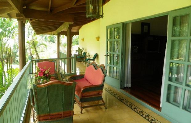 фото отеля Hotel Casa Turire изображение №49