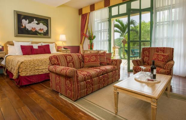 фото отеля Hotel Casa Turire изображение №33