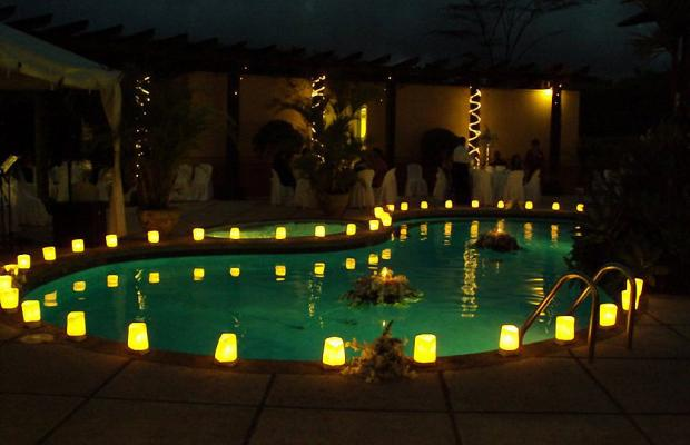 фото отеля Hotel Casa Turire изображение №9