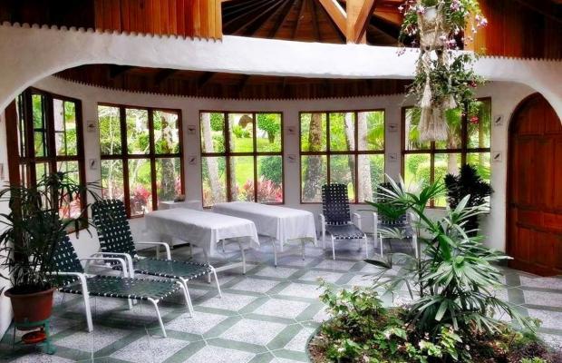 фото отеля Hotel Rio Perlas Spa & Resort изображение №65