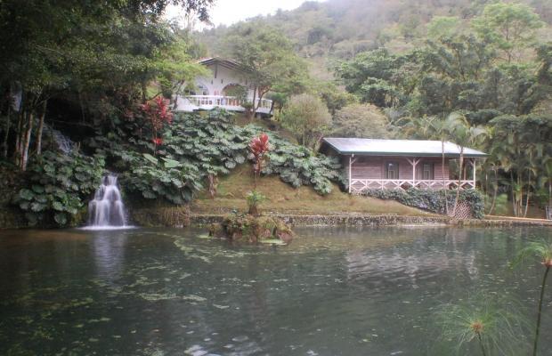 фото отеля Hotel Rio Perlas Spa & Resort изображение №5