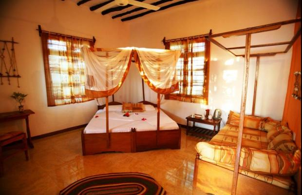 фотографии отеля Karamba Resort изображение №35