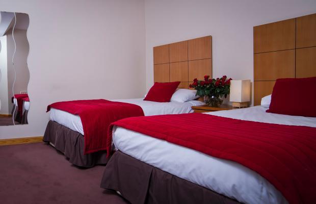 фотографии Beresford Hotel (ex. Isaacs Dublin) изображение №12