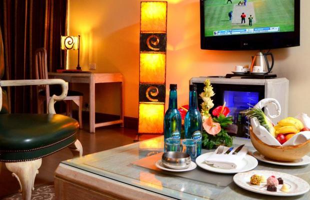 фотографии отеля LAICO Regency Hotel (ex. Grand Regency) изображение №19