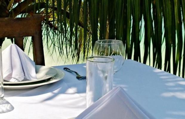 фото отеля Sau Inn Beach Hotel изображение №5