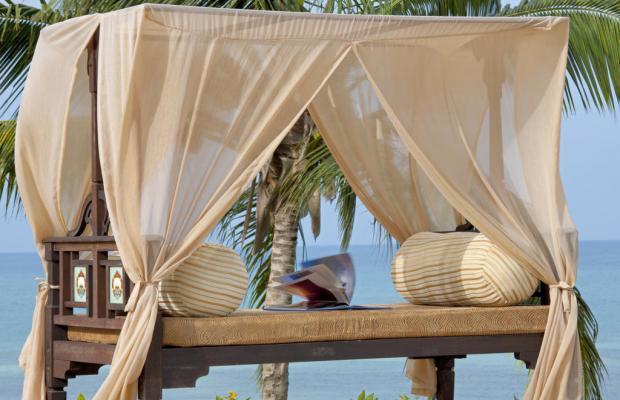фото отеля Sea Cliff Resort & Spa изображение №17