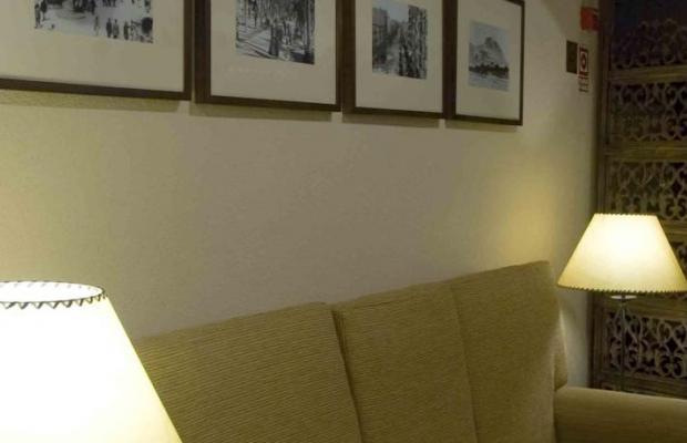фото отеля Leuka изображение №25