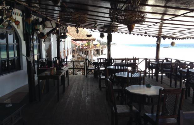 фото отеля Langi Langi Beach Bungalows изображение №29
