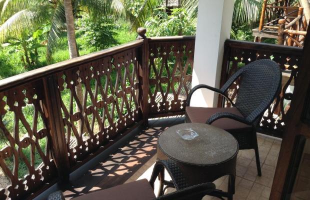 фотографии Langi Langi Beach Bungalows изображение №24