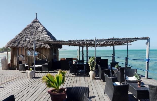 фото отеля Spice Island Hotel & Resort изображение №21