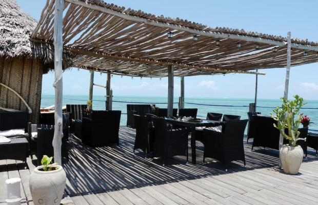 фотографии Spice Island Hotel & Resort изображение №16