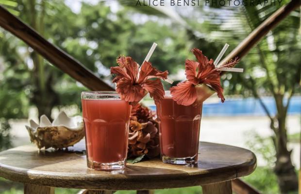 фото отеля Spice Island Hotel & Resort изображение №13