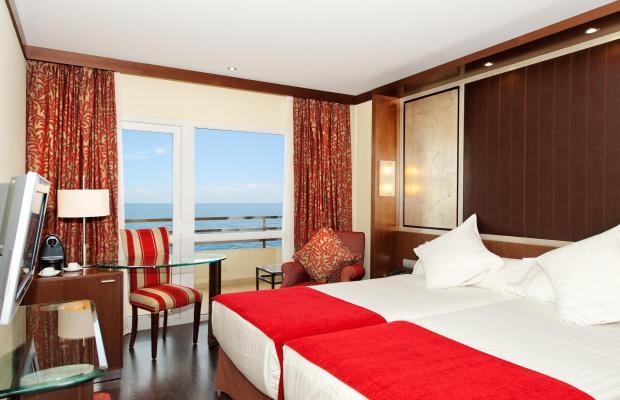 фото отеля Melia Alicante изображение №9