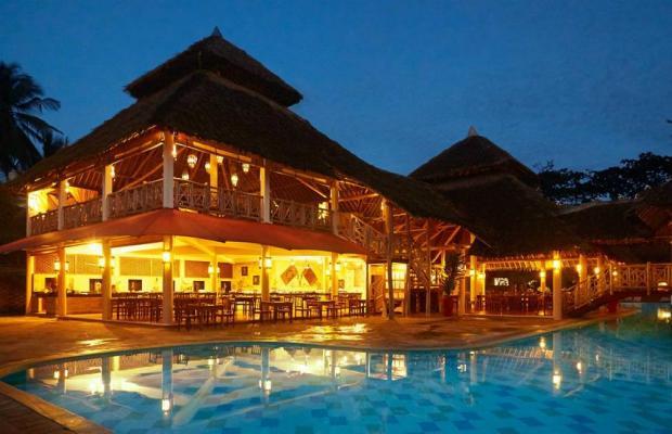 фотографии Neptune Palm Beach Resort изображение №16