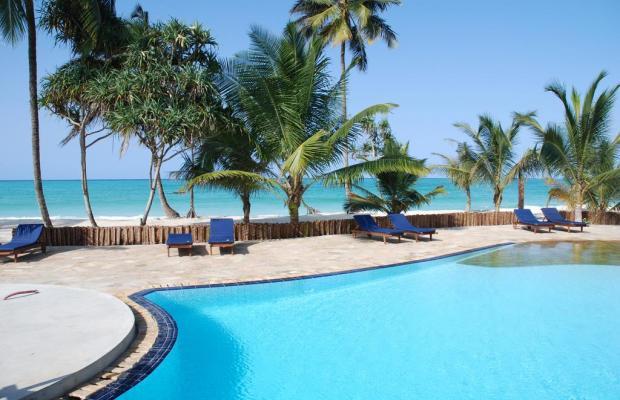 фото Sultan Sands Zanzibar изображение №22