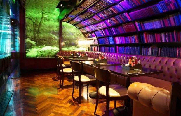 фотографии McGettigan Limerick City Hotel (ex. Jurys) изображение №20