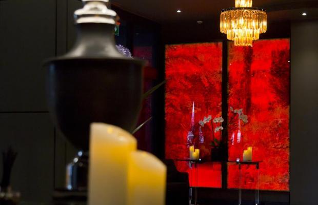 фото McGettigan Limerick City Hotel (ex. Jurys) изображение №10