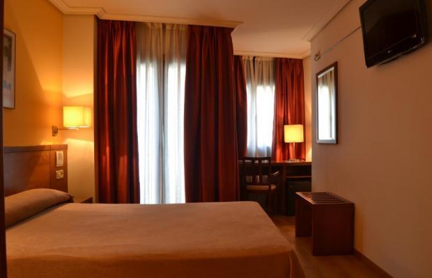 фото отеля Ogalia изображение №13