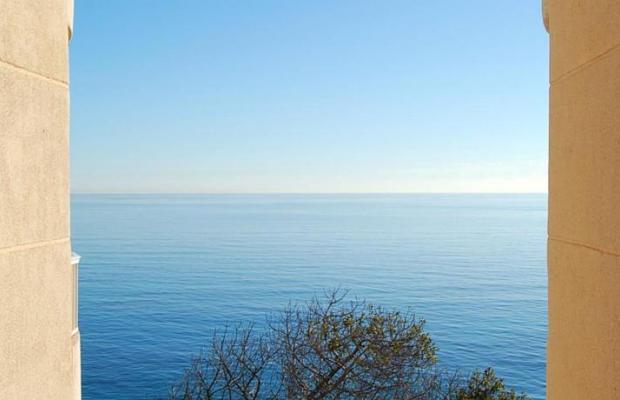 фотографии отеля Palmera Beach изображение №15