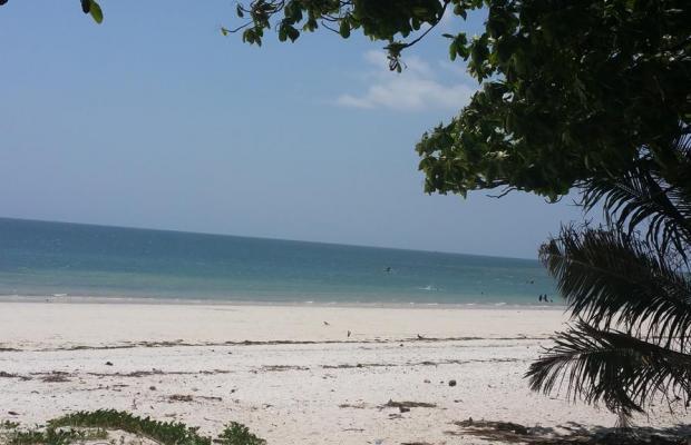 фото отеля Nyali International Beach Hotel & Spa изображение №5