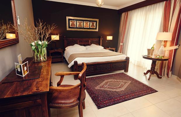 фото отеля Swiss Moraira изображение №109