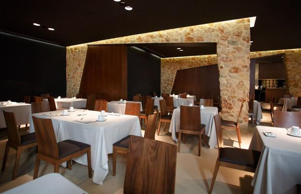 фотографии отеля Swiss Moraira изображение №103