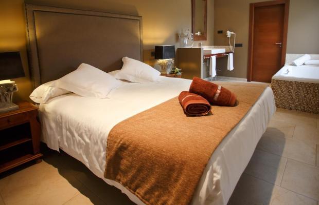 фотографии отеля Swiss Moraira изображение №87