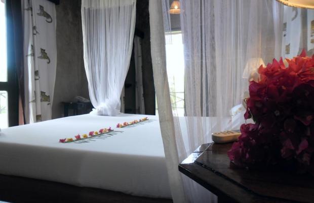 фото отеля Kivulini Luxury Resort изображение №45