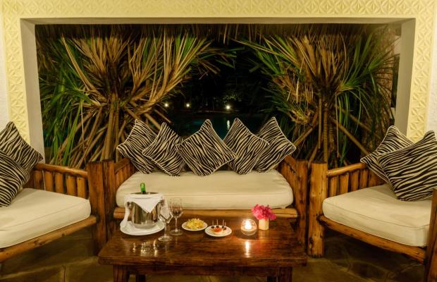 фотографии Kivulini Luxury Resort изображение №20