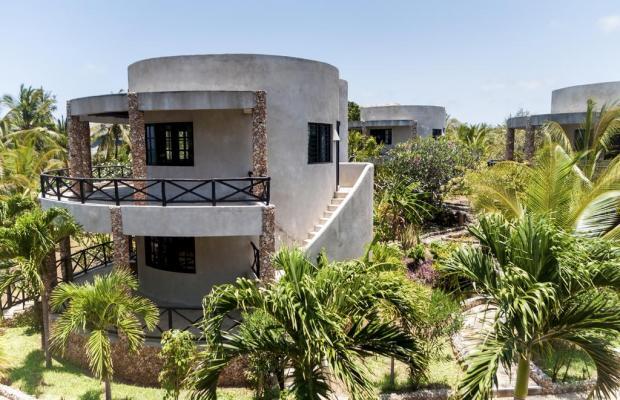 фото Kivulini Luxury Resort изображение №18