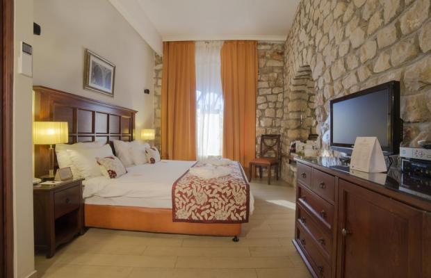 фото отеля Ruth Rimonim Hotel изображение №5