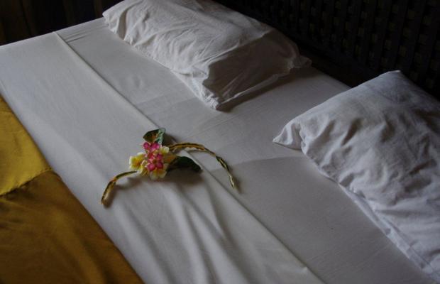 фотографии отеля Lawford's Hotel изображение №35