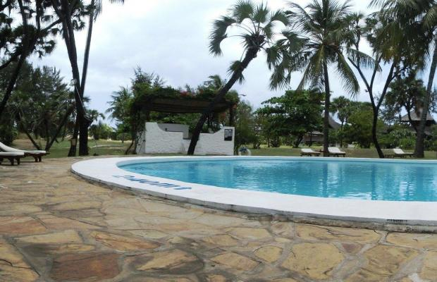фото Lawford's Hotel изображение №34