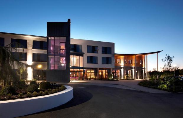 фотографии отеля Athlone Springs изображение №39