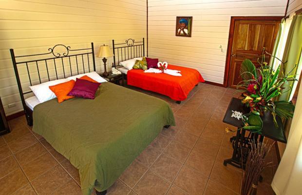 фотографии Evergreen lodge изображение №80