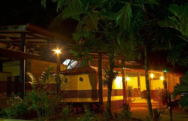 фотографии Evergreen lodge изображение №68