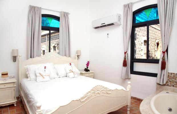 фотографии Shirat Hayam - Boutique Hotel изображение №24