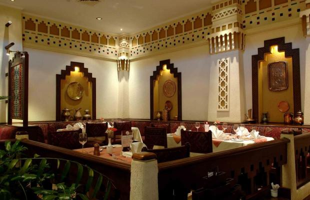 фото отеля Nairobi Serena изображение №21