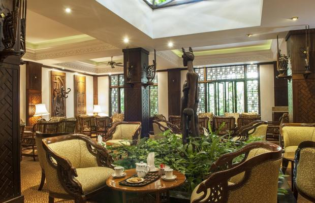 фотографии Nairobi Serena изображение №12