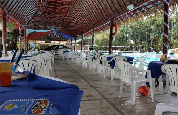 фотографии отеля Hotel & Country Club Suerre изображение №79