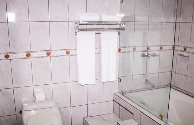 фотографии отеля Hotel & Country Club Suerre изображение №39