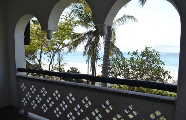 фотографии отеля Southern Palms Beach Resort изображение №19