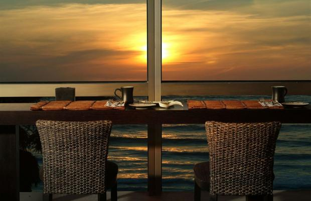 фотографии отеля Shizen Lifestyle Spa Resort изображение №19