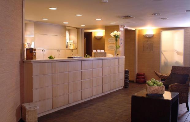 фото Shizen Lifestyle Spa Resort изображение №6