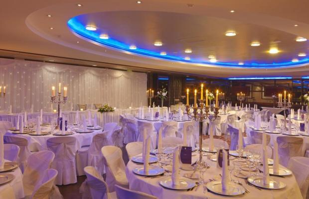 фотографии Kilkenny Ormonde Hotel изображение №16
