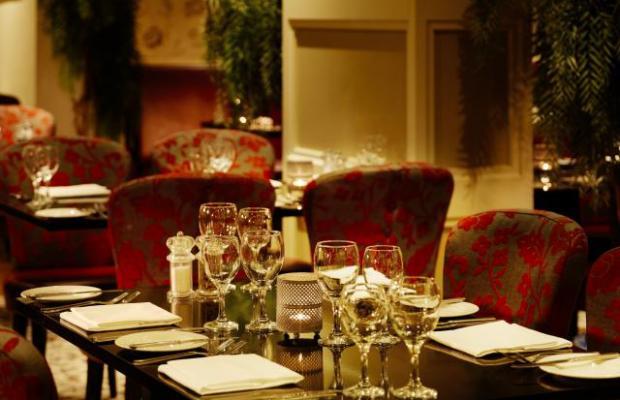 фото отеля Kilkenny Ormonde Hotel изображение №5
