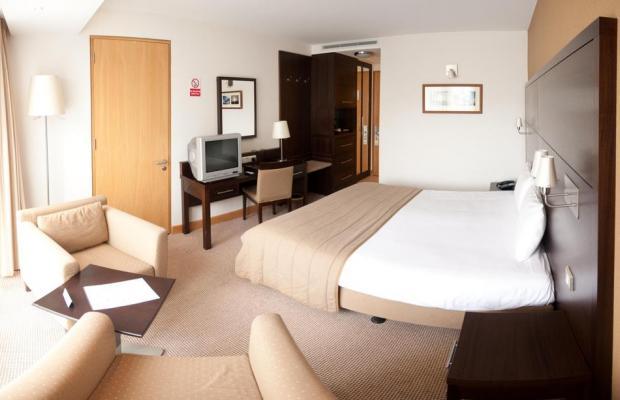 фотографии White Sands Hotel изображение №16