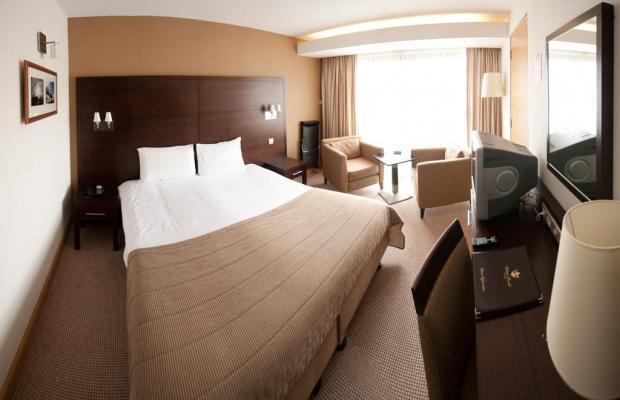 фотографии отеля White Sands Hotel изображение №15